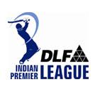 dlf indian premier league