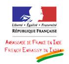 france-embassy